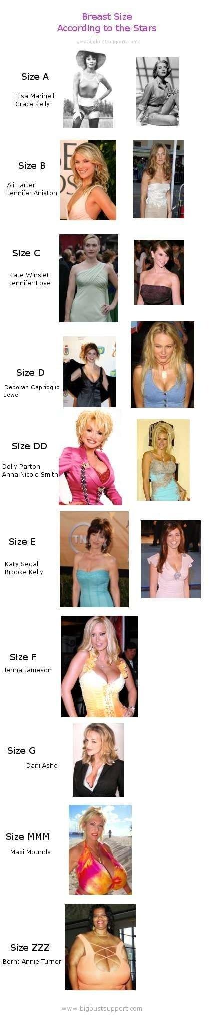Breast_size