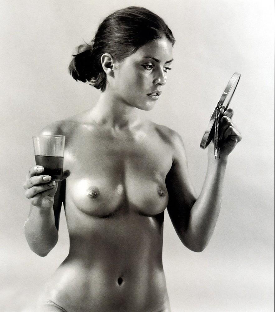 Deborah-harry-nude