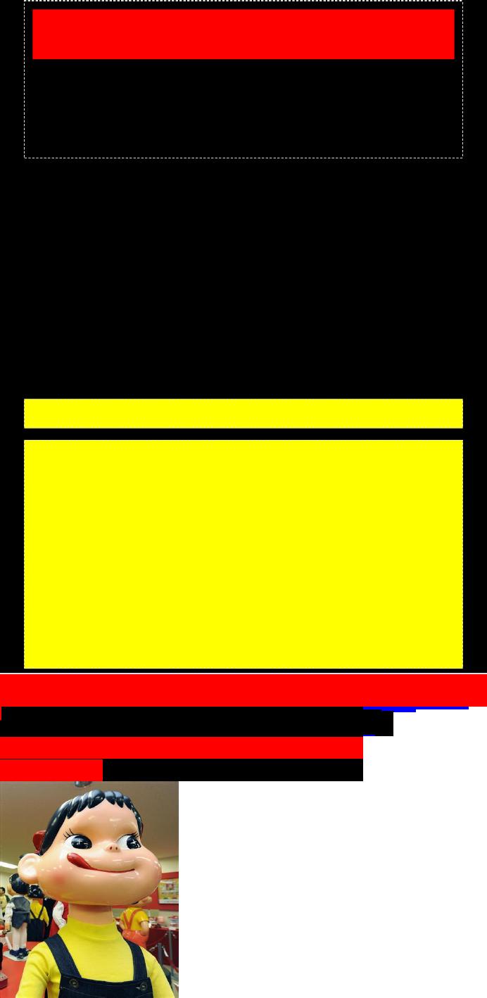 13-612a25bcb2