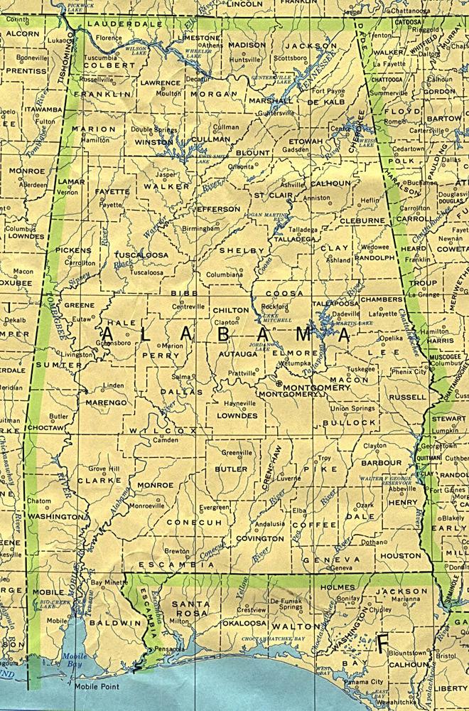 Alabama_90
