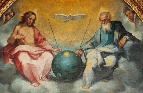 Glorification-of-the-eucharist
