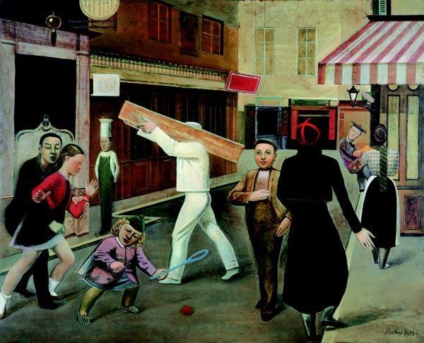 Img_la_rue_1933_pb