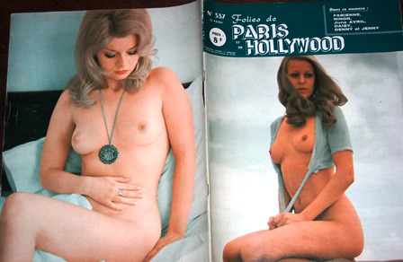 Paris_hollywood_f537