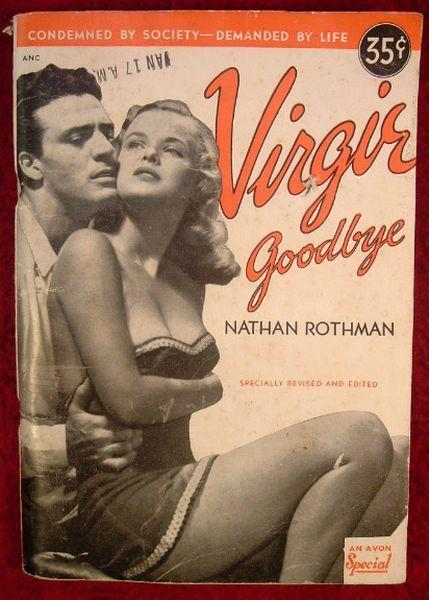 Anc-9_virgin_goodbye_by_nathan_rothman