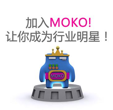 Mokoman_1