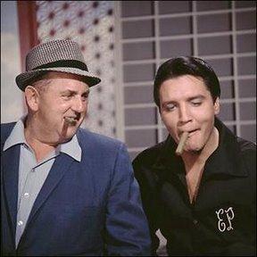 Elvis_funny_cigar_col_tom