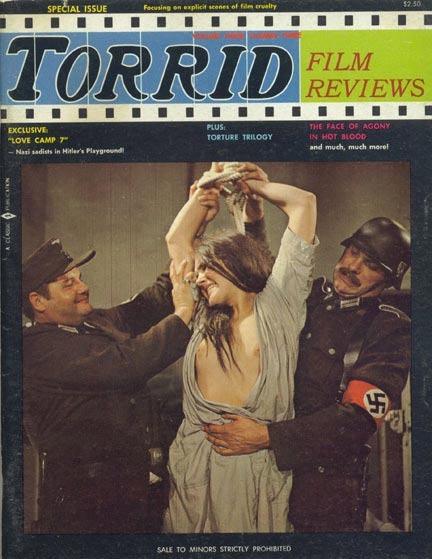 Torridfilm0303