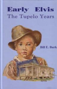 book_burk_tupeloyears