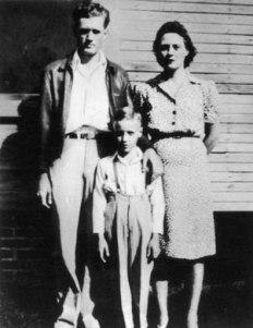 elvis-age-10-1945